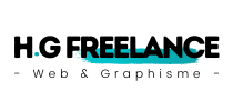 freelance web graphiste lille