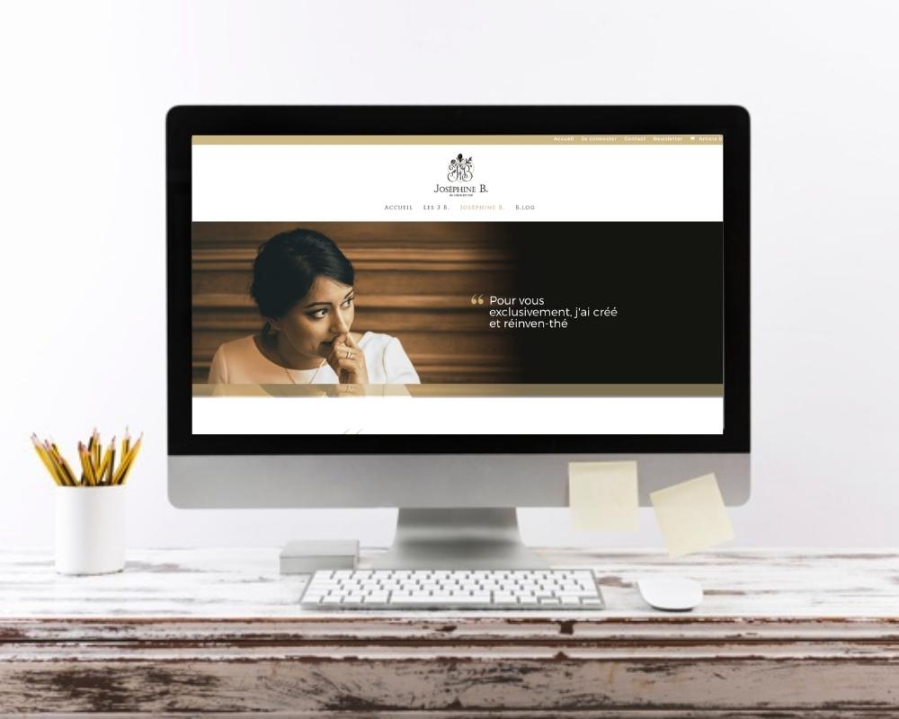 creation de site wordpress freelance pas cher
