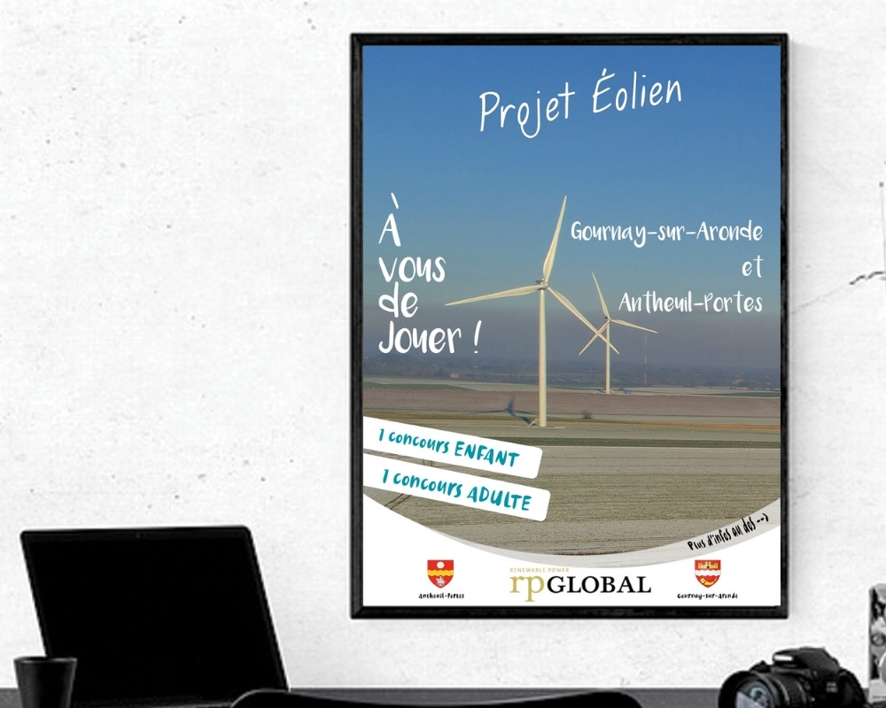 mission rp global lille freelance web graphisme