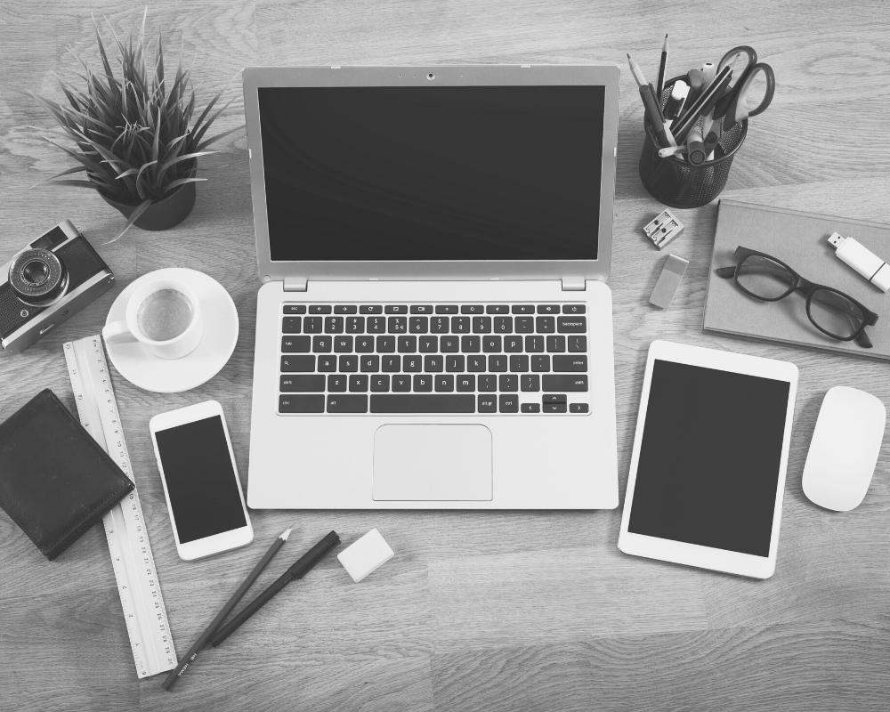 expertise freelance web et graphiste lille wordpress