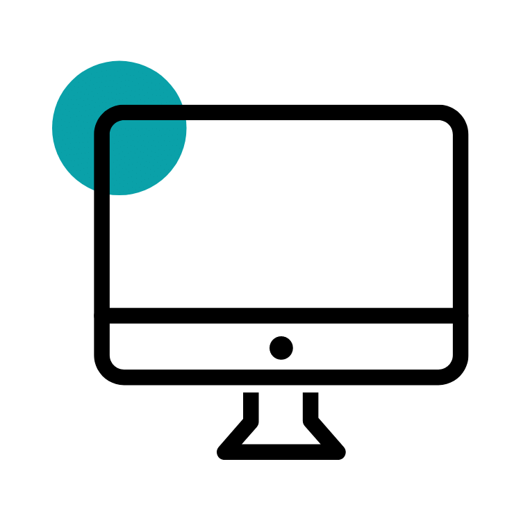 picto freelance site web lille
