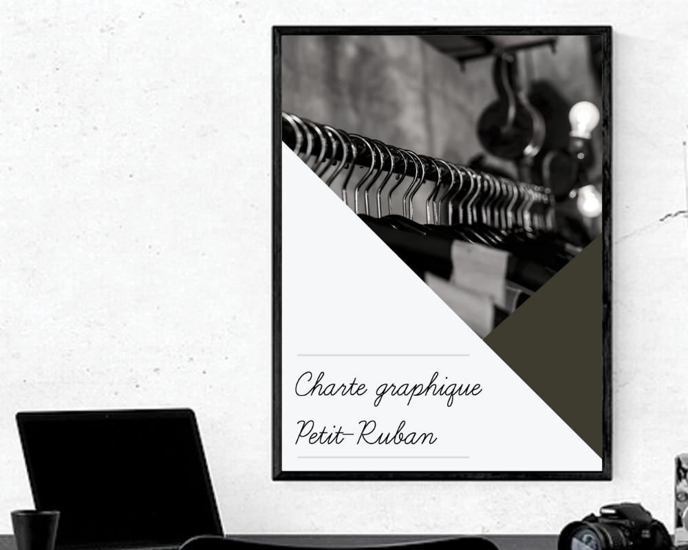 charte graphique freelance lille logo