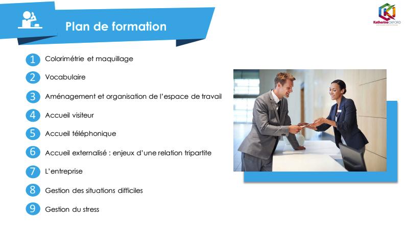 creation graphique modele freelance remote lille